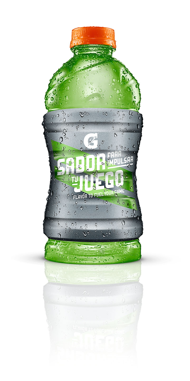GatoradeBottlePhotography227