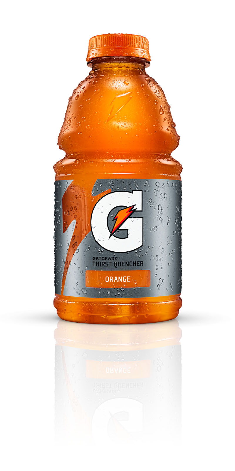 GatoradeBottlePhotography228