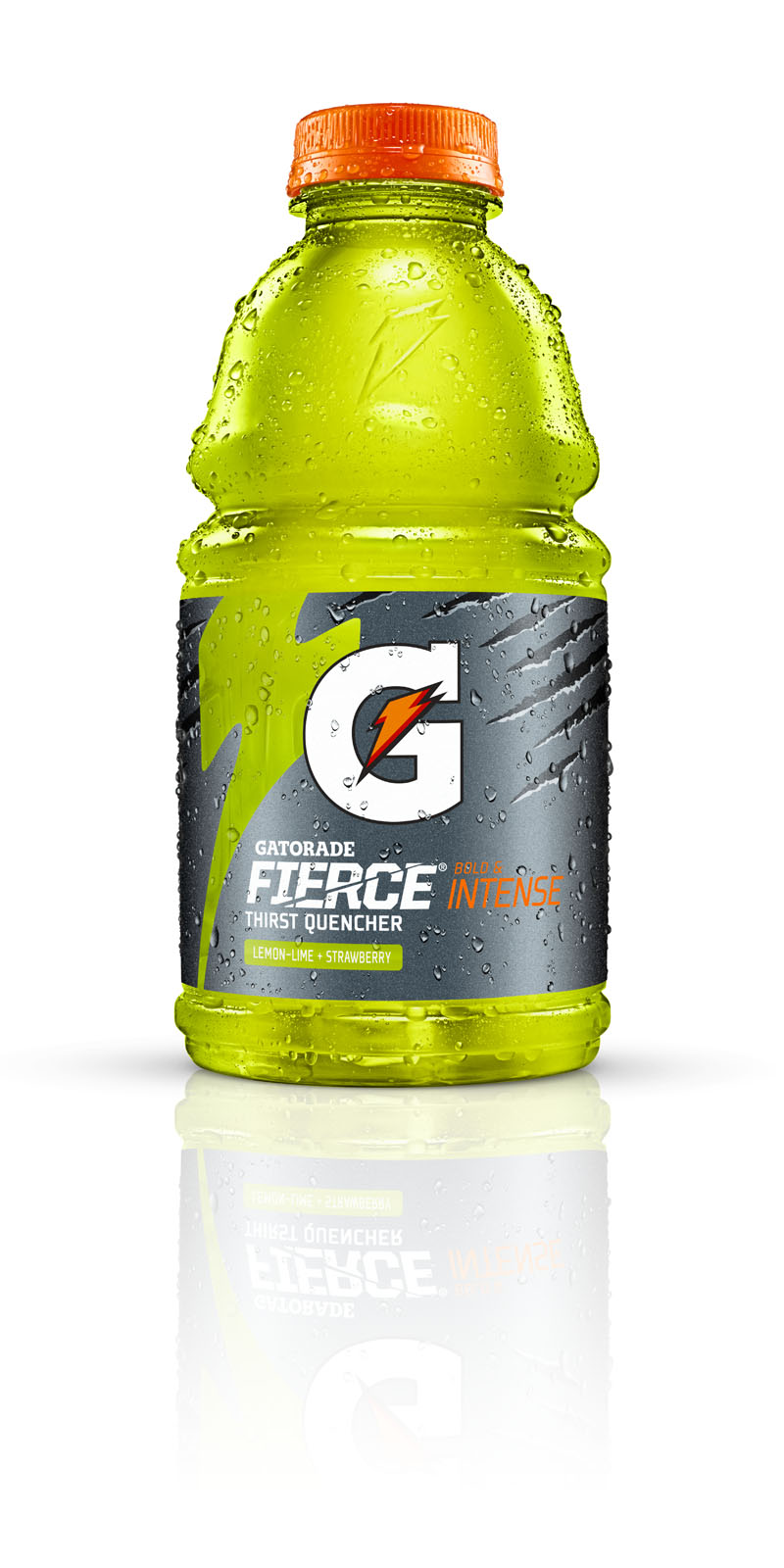 GatoradeBottlePhotography229